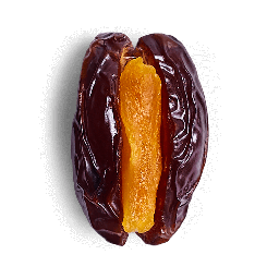 Medjool Dates with Apricot
