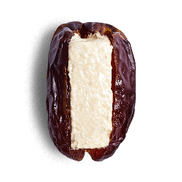 Medjool Dates/ Plain Halva